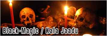 black magic kala jaadu expert services in ludhiana punjab india