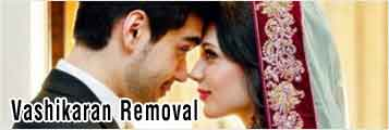 Vashikaran Removal Solutions in ludhiana punjab india