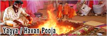 Yagya Havan Pooja Solutions providers in ludhiana punjab india