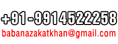 Jyotish service black magic kala jaadu astrologers services love marriage vashikaran solutions providers in ludhiana punjab india