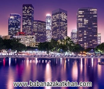 vashikaran specialist voodoo black magic expert tantrik love marriage specialist jyotish astrologers in Los Angeles, California USA