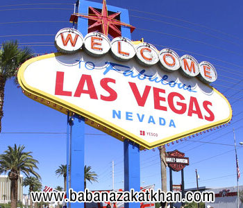 vashikaran specialist, voodoo black magic expert tantrik, love marriage specialist, jyotish astrologers in Las Vegas, Nevada USA