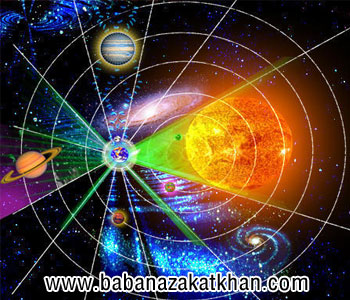 Kundli Graha Dosh solutions, Kundli Graha Dosh problem solutions with jyotish, Kundli Graha Dosh solutions with astrology, Kundli Graha Dosh problem solutions in ludhiana punjab india