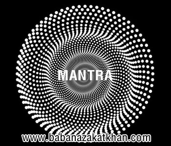 best astrologers best tantrik in ludhiana punjab india