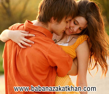 vashikaran specialist, voodoo black magic expert tantrik, love marriage specialist, jyotish astrologers in Jhansi, Uttar Pradesh