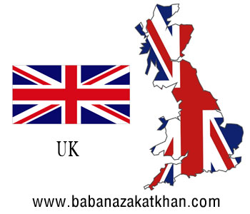 vashikaran specialist, voodoo black magic expert tantrik, love marriage specialist, jyotish astrologers in london, south hall, uk, united kingdom