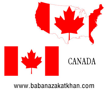vashikaran specialist, voodoo black magic expert tantrik, love marriage specialist, jyotish astrologers in ontario, toronto, brampton, canada