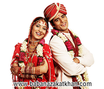 vashikaran specialist, voodoo black magic expert tantrik, love marriage specialist, jyotish astrologers in panipat, karnal, haryana, India