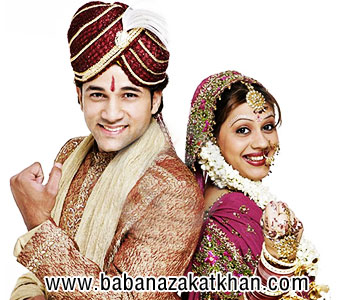 vashikaran specialist, voodoo black magic expert tantrik, love marriage specialist, jyotish astrologers in quebec, brampton, canada