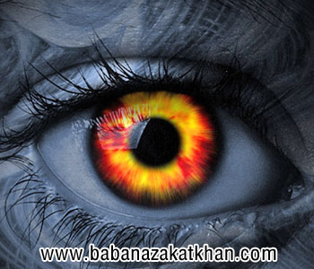 vashikaran specialist, voodoo black magic expert tantrik, love marriage specialist, jyotish astrologers in varanasi, lucknow, uttar pradesh, up, India