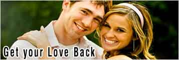 et your Love Back Solutions providers in ludhiana punjab india