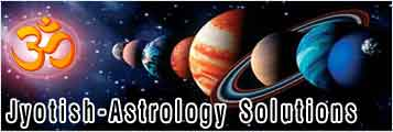 jyotish service astrology service best astrologers in ludhiana punjab india
