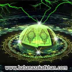 jyotish service black magic kala jaadu top best astrologers expert services in ludhiana punjab india
